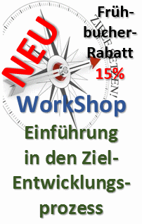 Vitales Projekt-Management [ViProMan] - WorkShop Zielentwicklung