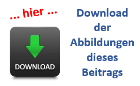 ViProMan - Download der Abbildungen
